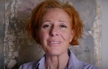 Helene Film-Helene Bovin